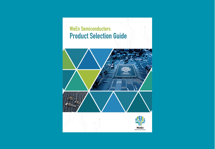 product-selection-guide-181029.jpg